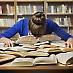 Психолог БДМУ радить як скласти сесію без стресів