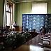 24 вересня у Чернівецькій ОДА відбулося засідання координаційної ради з питань м
