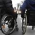 День інвалідів