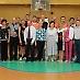 У суботу 13 вересня у Буковинському державному медичному університеті традицій