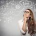 Психологія успіху – поради фахівця БДМУ