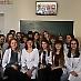 Студентам БДМУ провели віртуальну екскурсію аптеками-музеями України