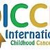 Міжнародний день дітей хворих на рак