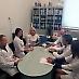 Офтальмологи БДМУ провели круглий стіл до Дня зору