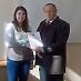 Студентка БДМУ – переможець Всеукраїнської студентської олімпіади