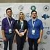 Перемоги молодих науковців БДМУ на Міжнародному конгресі у Молдові
