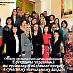 Представники БДМУ взяли участь у конференції з виховного процесу у ВНЗ