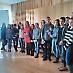 Проведено профорієнтаційну роботу серед учнів ЗОШ №11