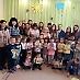 Студенти БДМУ долучилися до «Тижня книги»