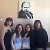 Студентки БДМУ – переможці Міжнародного мовно-літературного конкурсу