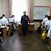 Студенти і викладачі провели семінар, присвячений річниці Буковинського віча