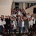 Турнір юних медиків-науковців з нагоди Всесвітнього дня науки