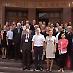 У БДМУ проходить конференція, присвячена проблемам ендокринних та неврологічних