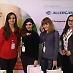 Студенти БДМУ взяли участь у E3-summit