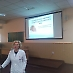 Відбулася конференція обласного осередку Асоціації педіатрів України