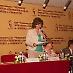 20 травня відбулася виставка-форум ЛЮДИНА ТА ЛІКИ – Україна, тематика: «СУЧАСНІ