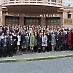 Зустріч випускників БДМУ 2003 рік