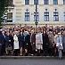 Зустріч випускників БДМУ 1997 року