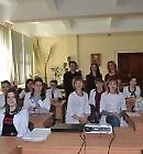 Студентам БДМУ провели відео-екскурсію Чернівцями
