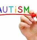 Медико-соціальні аспекти аутизму
