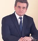 Бойчук Тарас