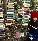 23 квітня – Всесвітній день книги і авторського права