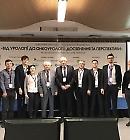 Фахівець БДМУ взяв участь в конференції онкоурологів