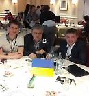 Професор БДМУ взяв участь у конференції в Португалії