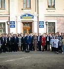 В БДМУ пройшов ІІ етап Всеукраїнської студентської олімпіади з оперативної хірур