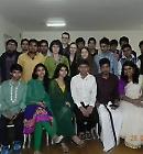 національне свято Індії