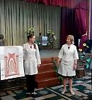 Інтерни-стоматологи БДМУ відвідали школу-інтернат