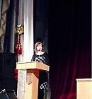 конференція «Новітні досягнення діагностики й лікування захворювань внутрішніх о