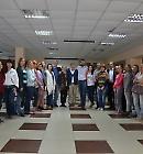 Психологи БДМУ взяли участь у тренінгу з соціально-психологічної допомоги населе
