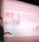 Співробітники БДМУ обговорили проблеми харчової алергії у дітей