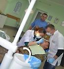 Особливості лікування стоматологічних хворих з психологічними травмами