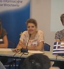 Студенти БДМУ обмінялися досвідом з польськими колегами