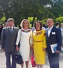 Викладачі БДМУ взяли участь у міжнародній конференції