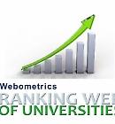 БДМУ – у трійці найкращих медичних університетів України за рейтингом Webometric