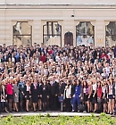 Здобутки молодих науковців БДМУ