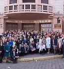 Зустріч випускників ЧДМІ 1993 року