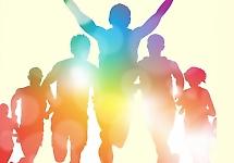 Здоровий спосіб життя – запорука власного здоров'я