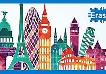 БДМУ переміг у конкурсі міжнародних освітніх проектів Erasmus+
