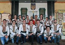 Студенти БДМУ здобули «Гран-прі» в обласному конкурсі