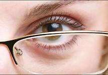 Міжнародний день офтальмолога