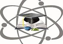 21 травня - День науки в Україні
