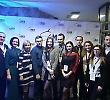Делегація БДМУ взяла участь у роботі Міжнародного медичного конгресу в Республіці Боснія та Герцеговина