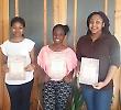 Викладачі й студенти БДМУ стали учасниками міжнародного мистецького проекту