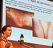В БДМУ зібралися провідні дерматовенерологи