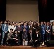 БДМУ відвідав Надзвичайний і Повноважний посол Індії в Україні