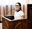В БДМУ відбулося засідання інтелектуального клубу СНТ